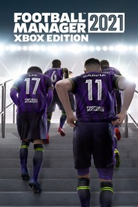 Эти 3 игры будут доступны бесплатно на консолях Xbox в ближайшие выходные: 10-13 июня