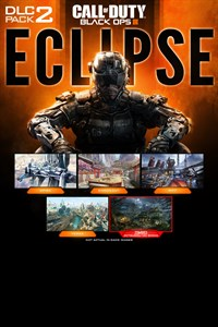 Call of Duty®: Black Ops III – DLC Eclipse