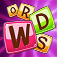 Buy Word Scramble Search - Microsoft Store en-GB