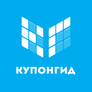 3dc81401a Купить КупонГид — Microsoft Store (ru-RU)