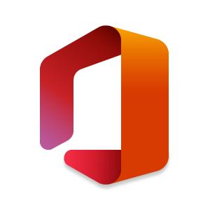 [ALERT] Microsoft Office nie jest bezpieczny