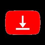 Mtube - YouTube & Vimeo Downloader Universal Logo