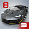 Asphalt 8 - Car Racing Game - Drive at Real Speed