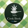 MJ's CookBook Free