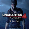 Uncharted 4 Guide by GuideWorlds.com