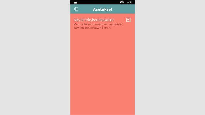 iOS dating App lähde koodi dating vain yksi henkilö