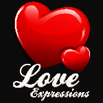 Love Expressions