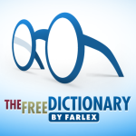 Dictionary (Toshiba Edition)