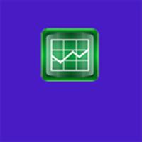 Buy Stock Market Wave Calculator - Microsoft Store en-PH