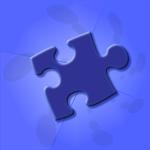 Jigsaw One