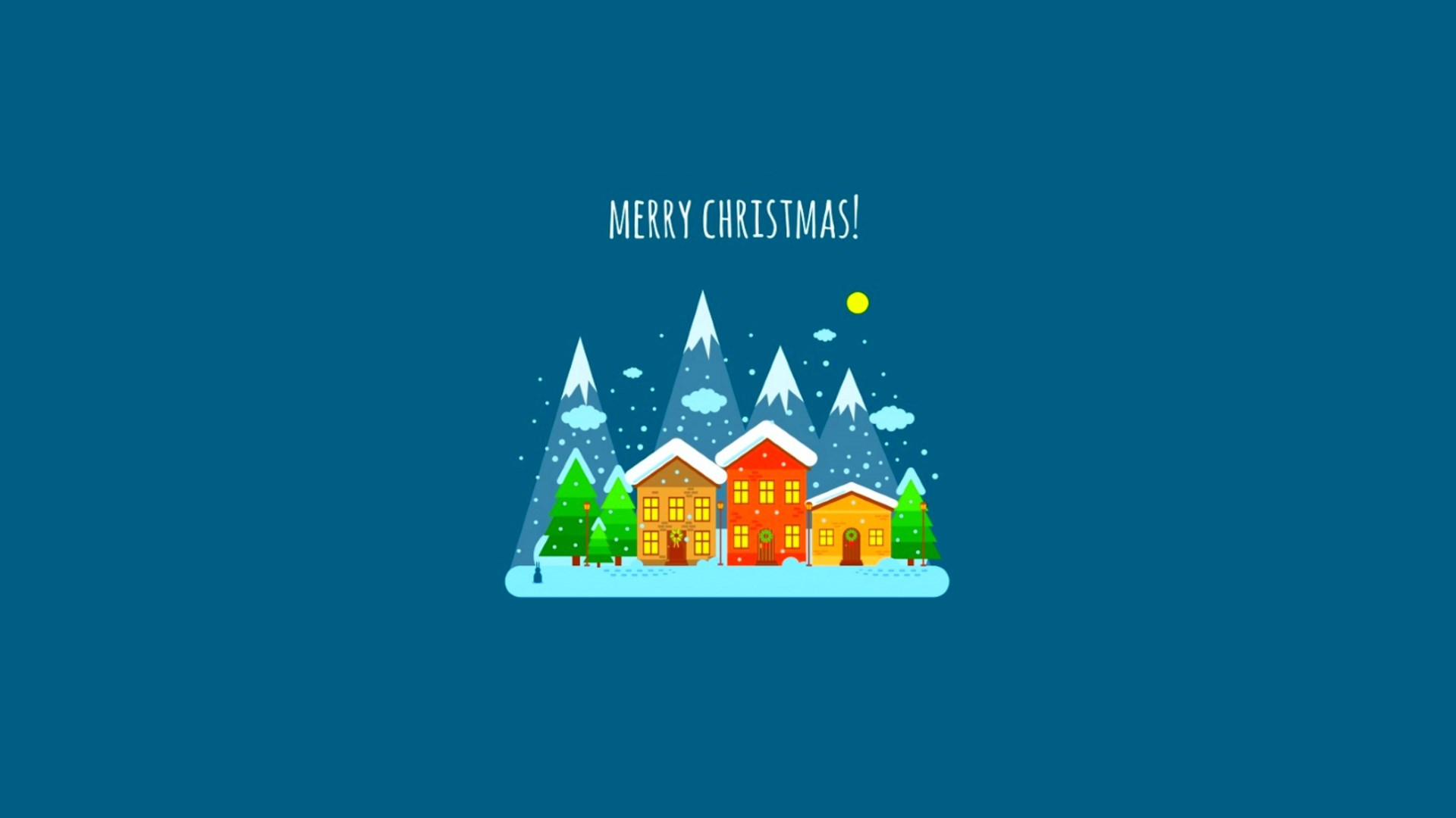 Get Christmas Wallpaper 2019 Microsoft Store