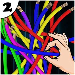 Comprar Pick A Wire 2 - Microsoft Store es-ES on