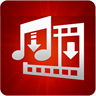 Turbo Mp3 & Mp4 Downloader