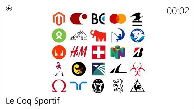 Get Logo Quiz - Microsoft Store en-MY