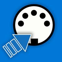 Get MIDI SysEx Transfer Utility - Microsoft Store