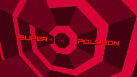 Super Polygon Screenshots 1