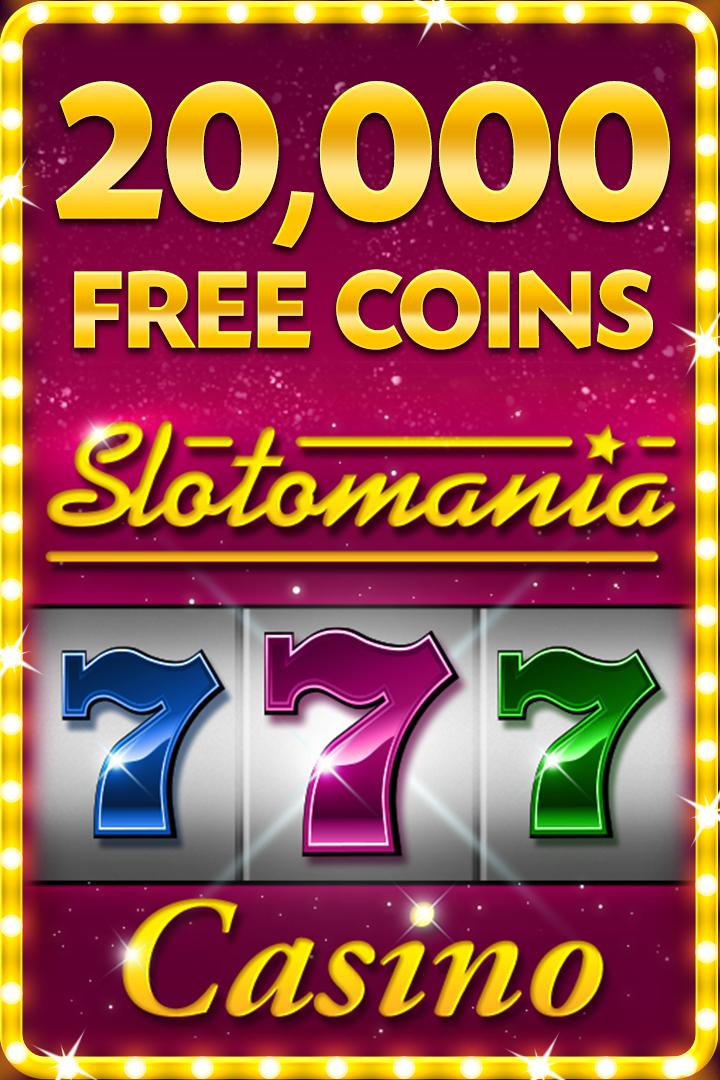 Download slots casino party gaming gambling sites