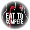 Eat To Compete!