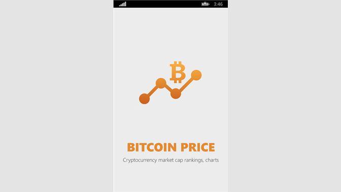 obțineți instantaneu bitcoin gratuit