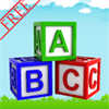 Learn ABC Fun Free