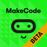 Image result for makecode