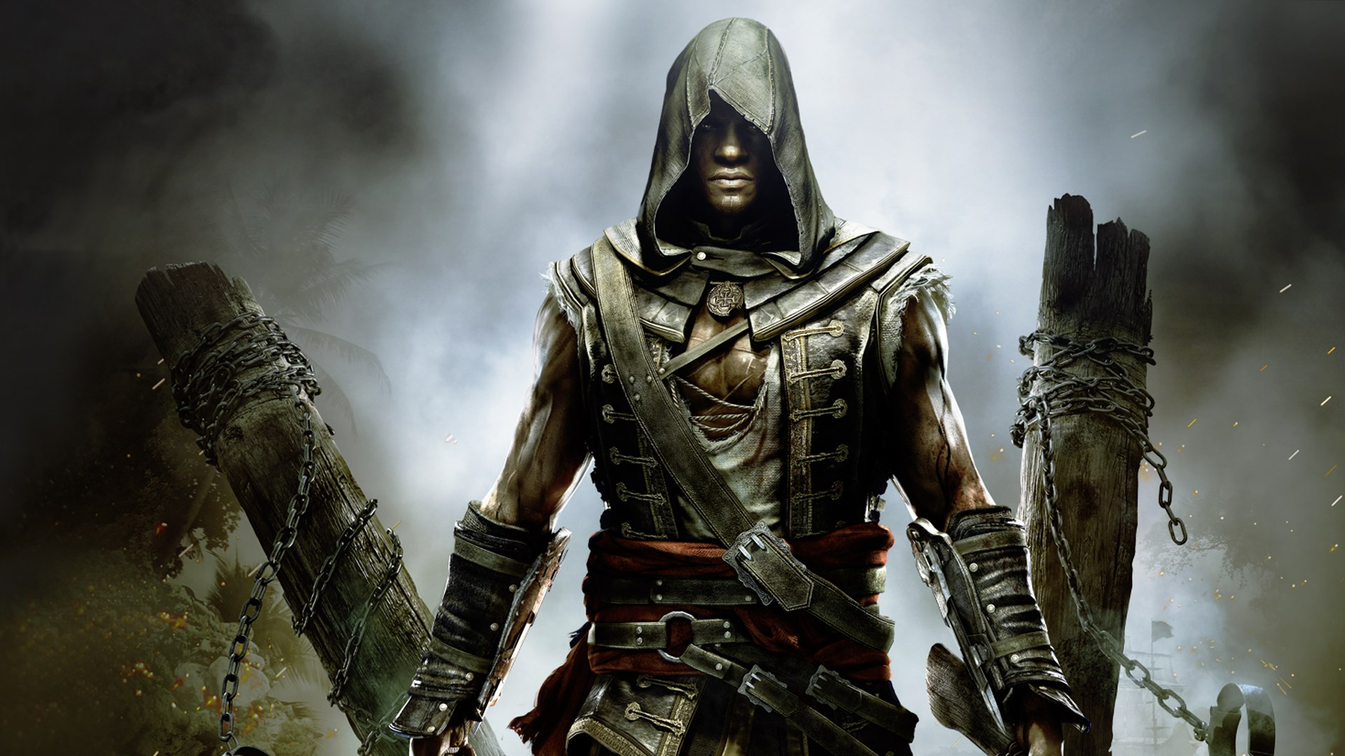 Buy Assassin S Creed Iv Black Flag Season Pass Microsoft Store