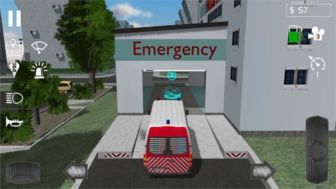 emergency 4 download free pc