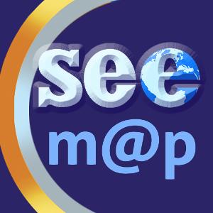 3f7701cb9e Get SeeMap WP - Microsoft Store