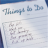 To-Do TaskList