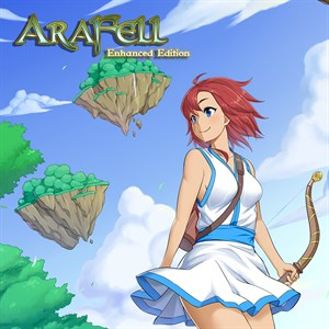 Ara Fell: Enhanced Edition Xbox One