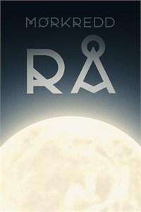 Morkredd - Ra Edition