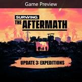 Buy Atlas Game Preview Microsoft Store