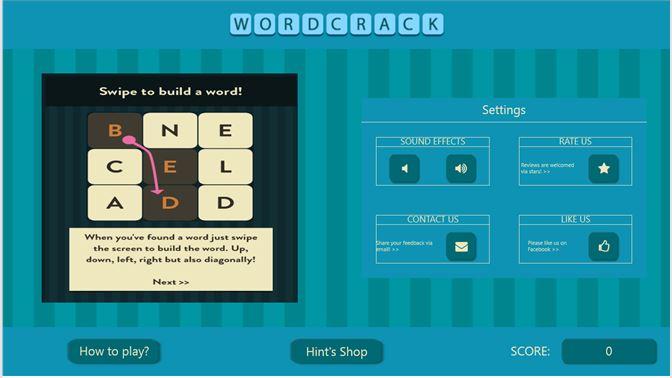 microsoft word windows 8.1 crack