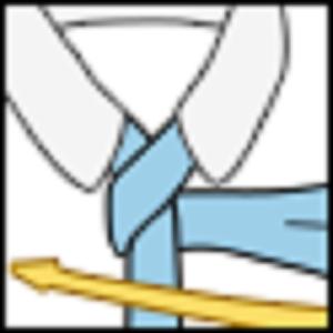 Get Как завязать галстук - Microsoft Store
