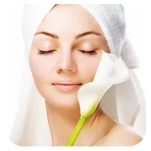 Get Body Care Beauty Tips Microsoft Store