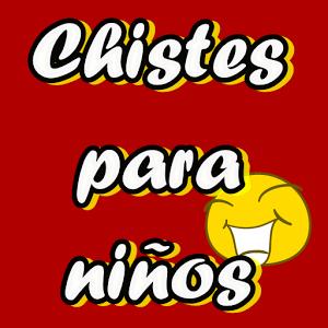 Get Chistes Para Niños De Primaria Microsoft Store