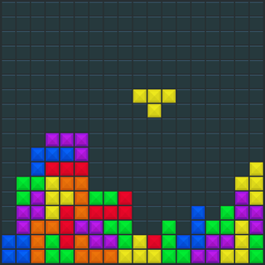Tetris Online Kostenlos Original