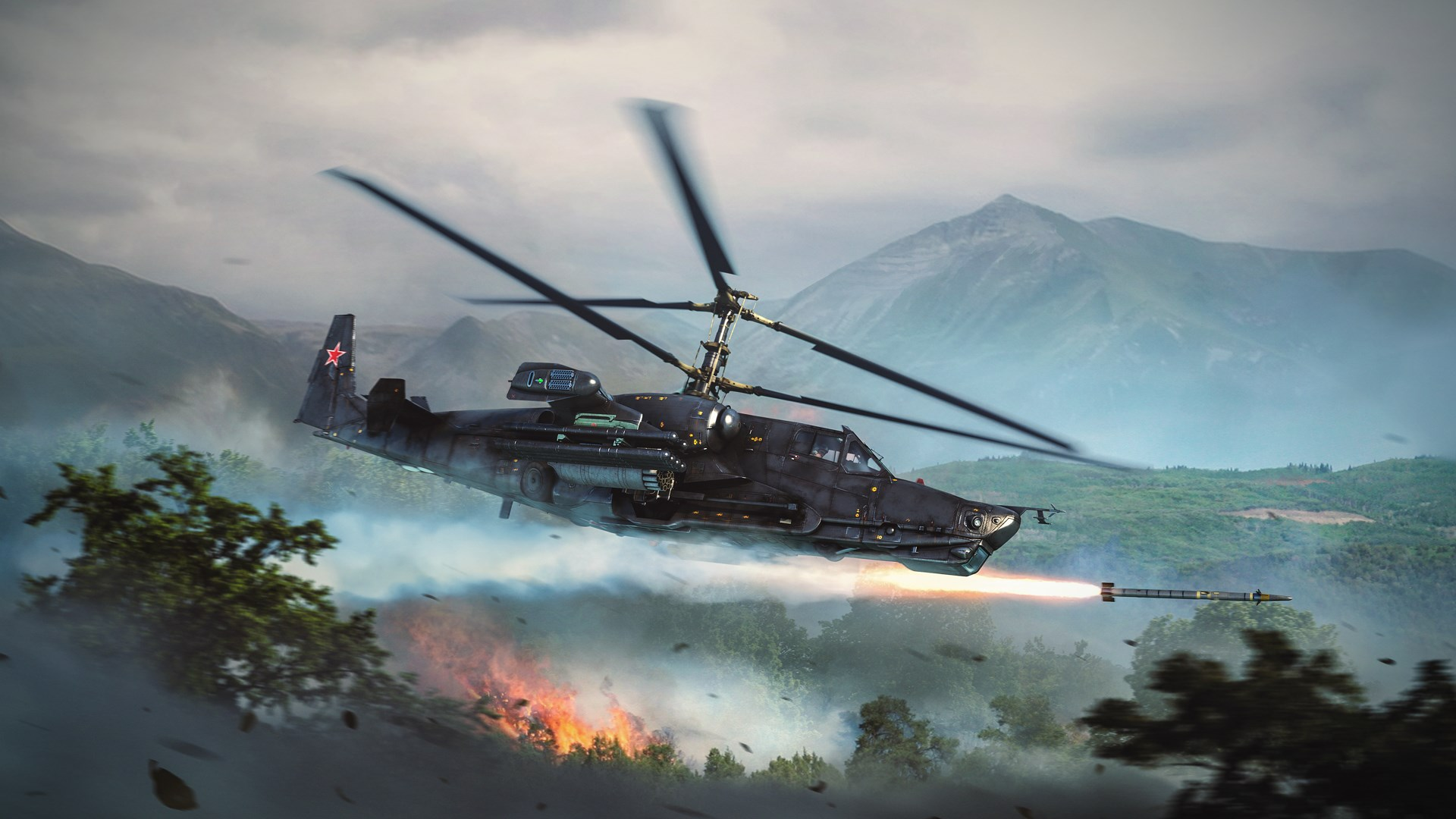 Range war thunder br Planned Battle