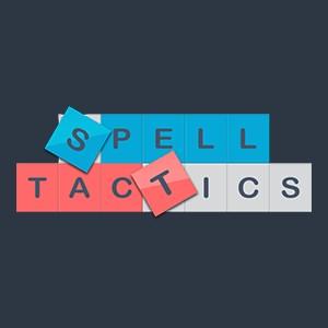 SpellTactics