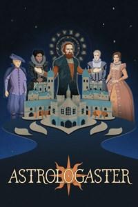 Astrologaster