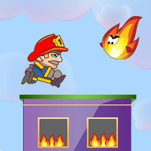 Store Fire Get Microsoft Drill Escape TFJlKc1