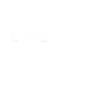 Live Sports and TV