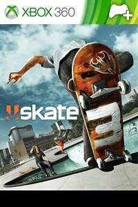Skate Share Pack