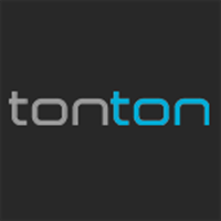 Get Tonton - Microsoft Store en-MY