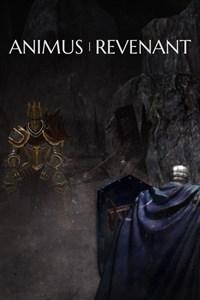 Animus: Revenant