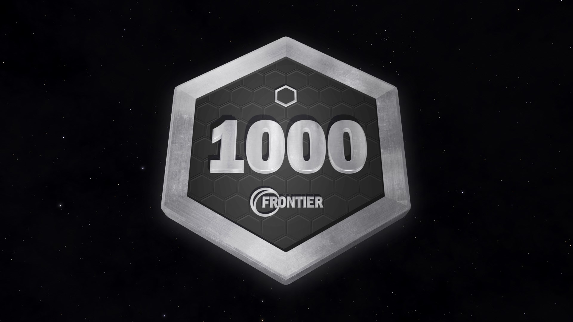 Buy Frontier Points 1000 - Microsoft Store