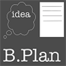BusinessPlanTemplate