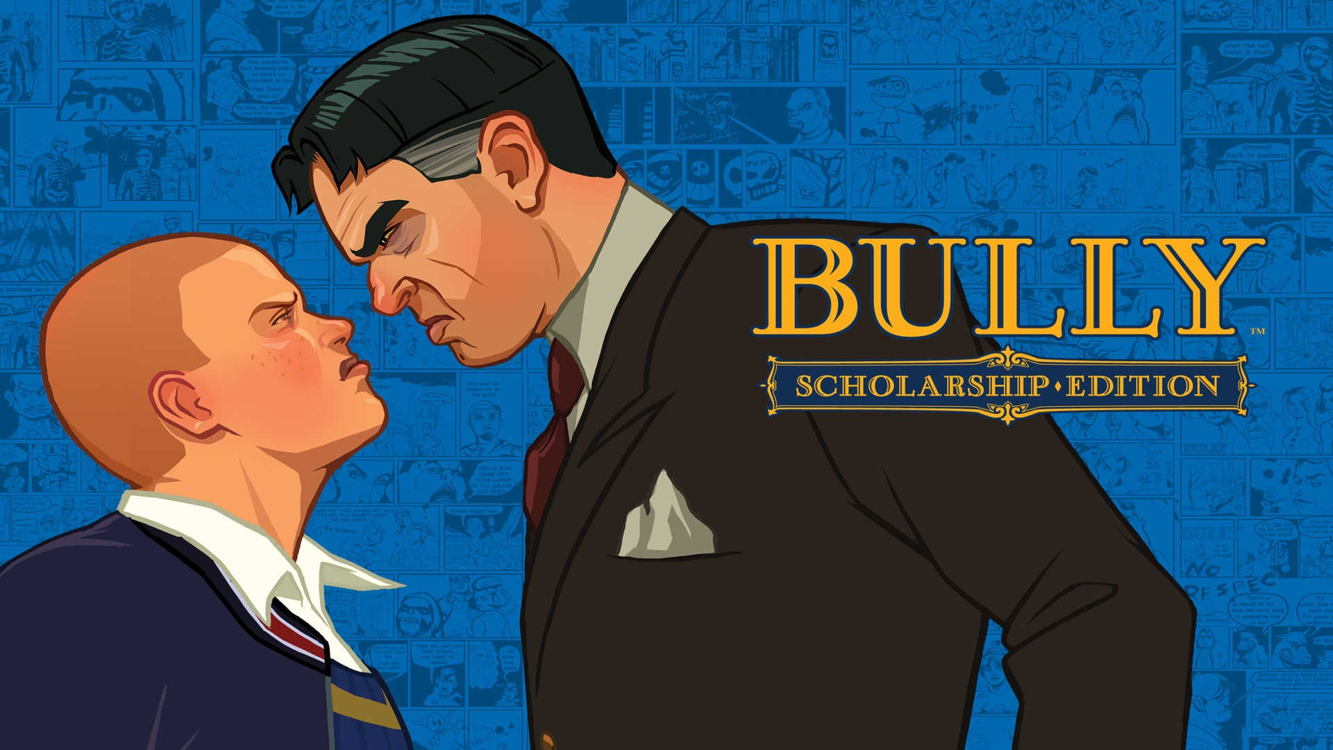 download save file bully scholarship edition pc