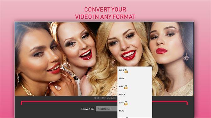 Get Movie Maker for Photos: Free Video Editor & Slideshow