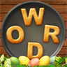 Word Cookies - A Word Puzzle Game